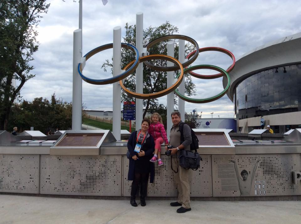Olympics Near Us: Visiting Olympic Sites in Lake Placid and Montreal