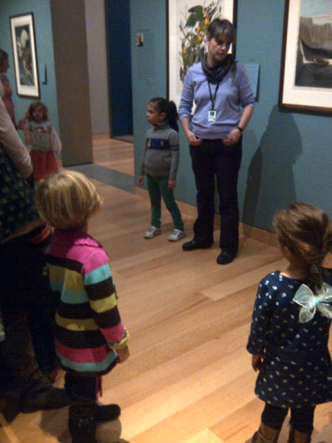 Things to Do in Boston with kids this weekend