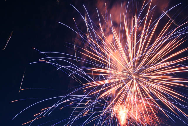 Where to take your family during 4th of July weekend in and around Boston