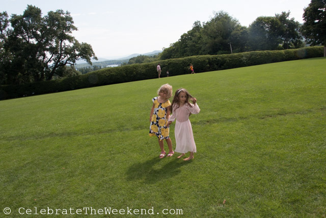 Everything you need to know about attending Tanglewood concert with the family