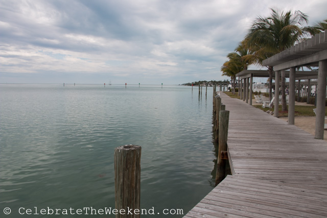 Two families set on a road trip to Florida Keys from Miami Beach