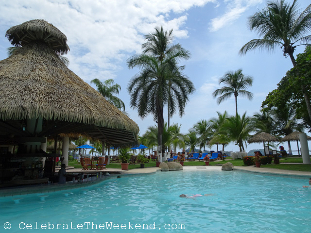 Why you should consider Costa Rica for your next family vacation and what you need to know to plan your trip