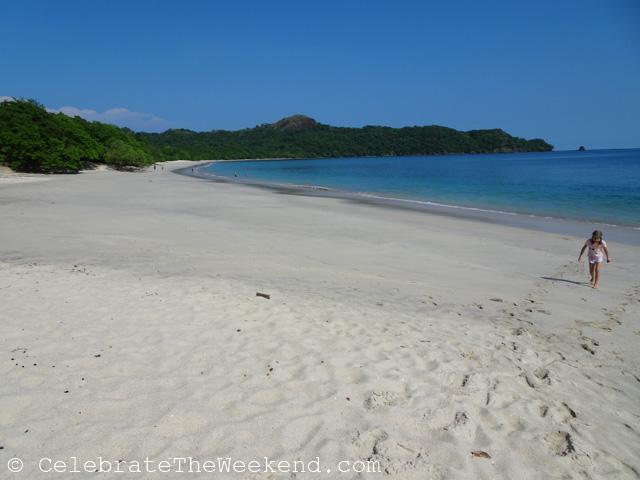 Our Favorite Guanacaste Beaches